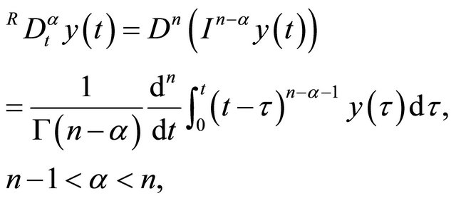caputo fractional differential equations - 640×282